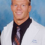 Dr. Karl Nadolsky is an endocrinology fellow and board certified in obesity medicine along with internal medicine.