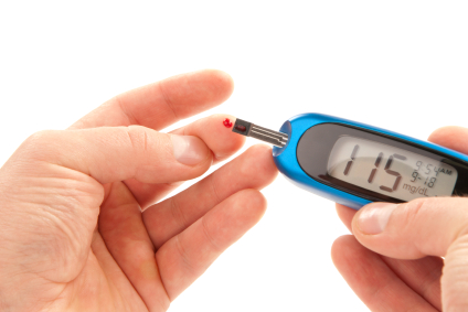 How to Test your Insulin Resistance