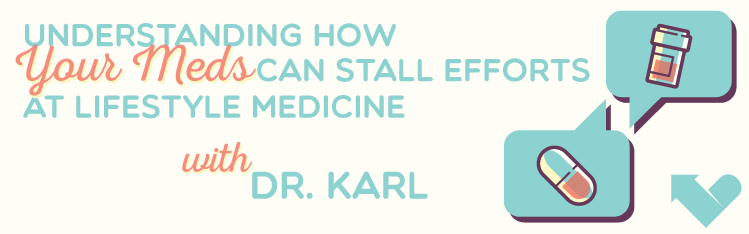 ARC_Talk_About_Meds_Banner_DrKarl